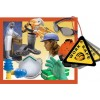 Industry Safety Items