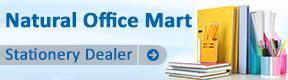 Natural Office Mart